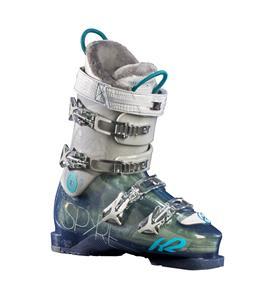 K2 SpYre 80 Ski Boots