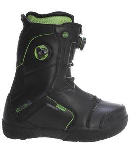 K2 Stark Snowboard Boots