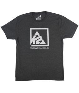 K2 Static T-Shirt