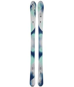 K2 Superific Skis
