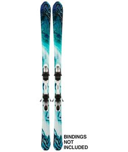 K2 Supersmooth 72 Skis