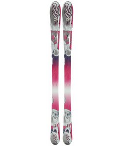K2 Supersweet Skis