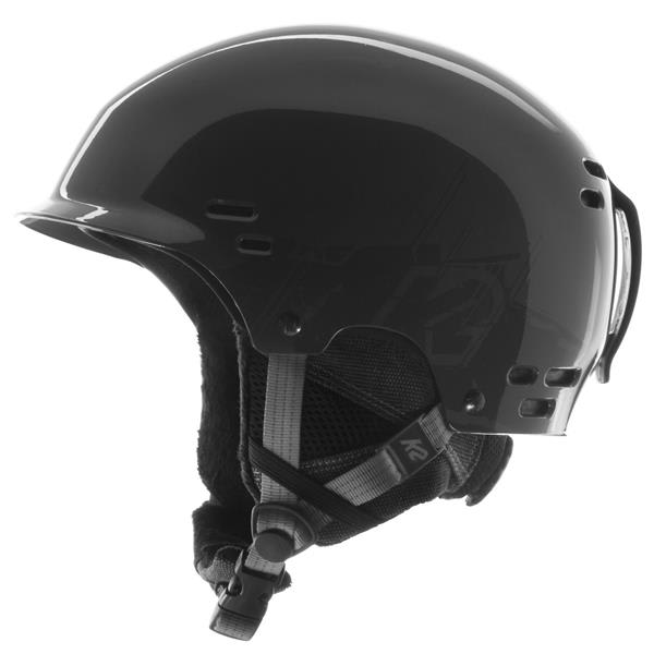 K2 Thrive Ski Helmet