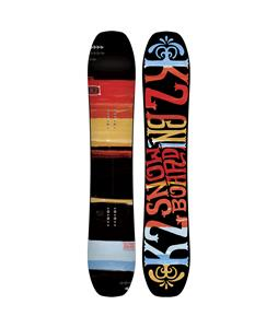 K2 Ultra Dream Snowboard