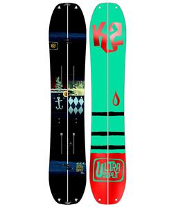 K2 Ultrasplit Wide Splitboard