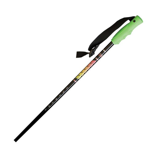 K2 V8 Ski Pole