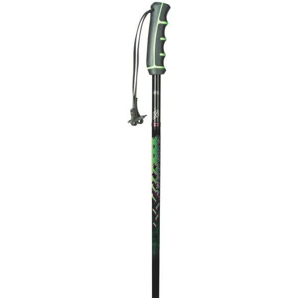 K2 V8 Ski Poles