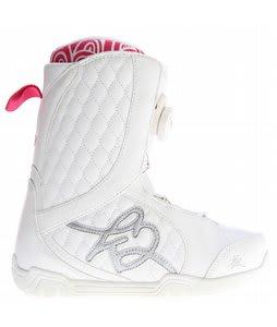 K2 Veil BOA Snowboard Boots