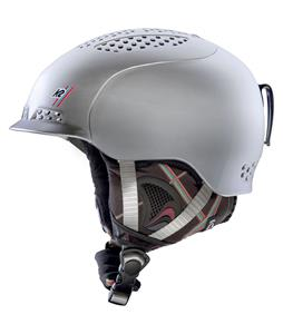 K2 Virtue Ski Helmet