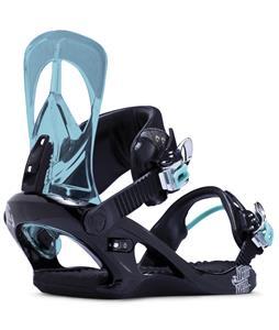 K2 Yeah Yeah Snowboard Bindings