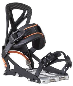 Karakoram Prime 1 Splitboard Bindings