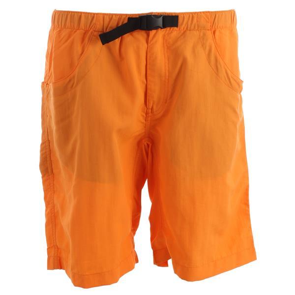 Kavu Big Eddy Shorts