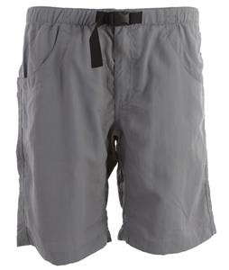 Kavu Big Eddy Shorts Gray