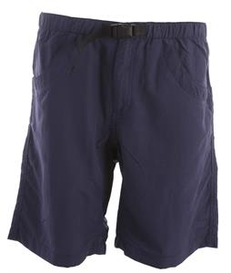 Kavu Big Eddy Shorts Indigo