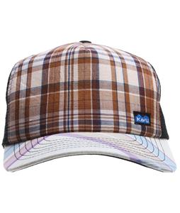 Kavu Classic Trucker Cap Assorted