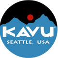 Kavu Clothing & Accessories