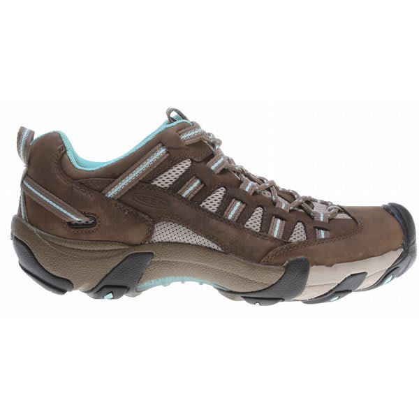 Keen Alamosa Hiking Shoes