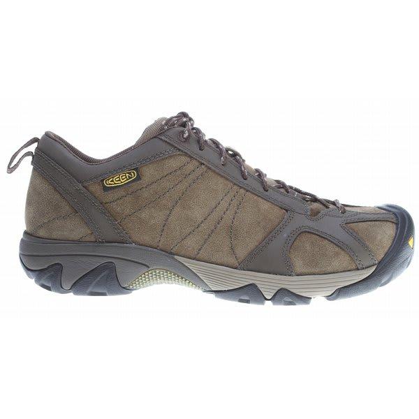 Keen Ambler Hiking Shoes