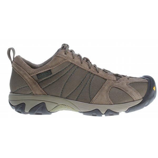 Keen Ambler Mesh Hiking Shoes