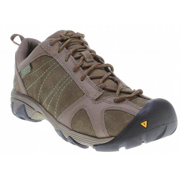 Keen Ambler Hiking Shoes - thumbnail 2