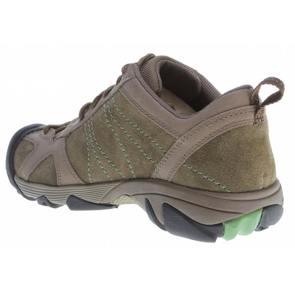 Keen Ambler Hiking Shoes - thumbnail 3