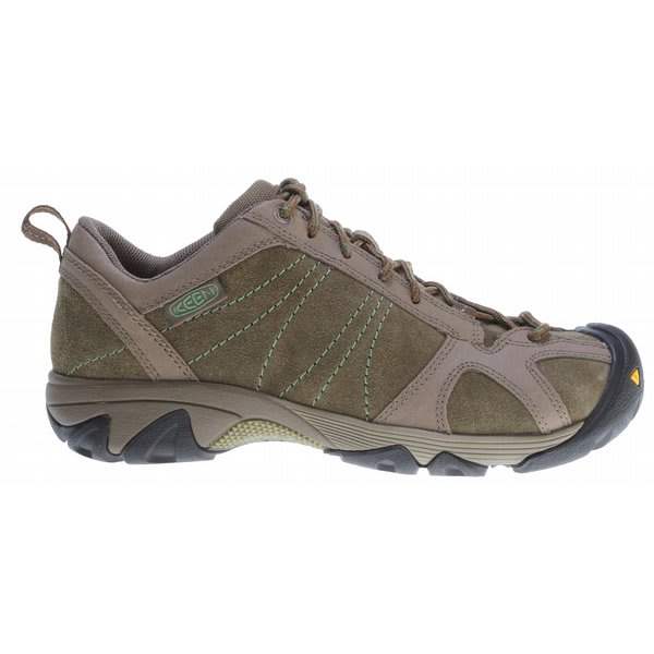 Keen Ambler Hiking Shoes