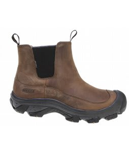 Keen Anchorage Boots