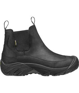 Keen Anchorage II Boots