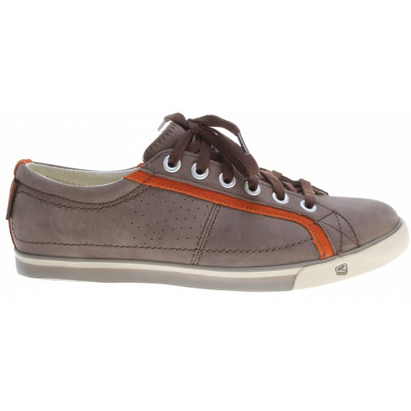 Keen Arcata Leather Shoes