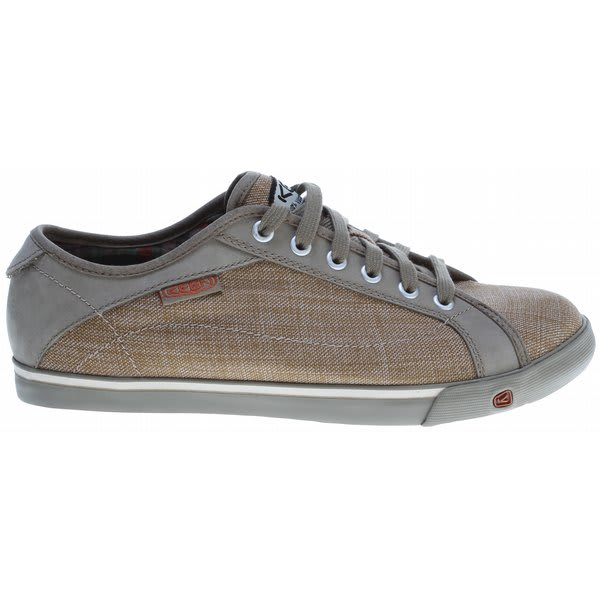 Keen Arcata Shoes