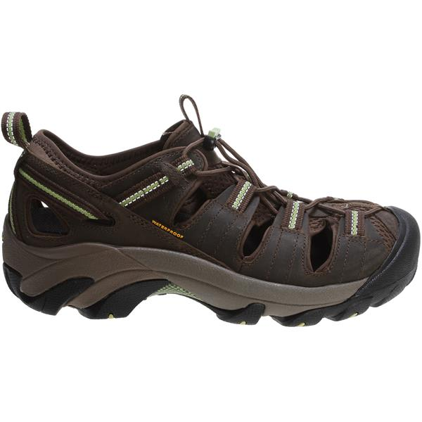 Keen Arroyo II Hiking Shoes