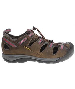 Keen Arroyo Pedal Bike Shoes