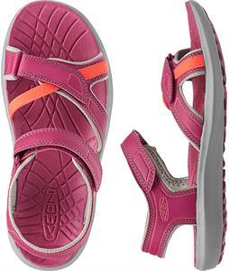 Keen Aster Sandals