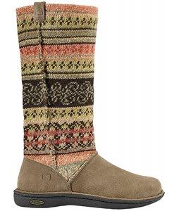 Keen Auburn Boots