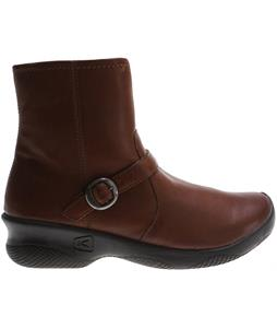 Keen Bern Ankle Boots