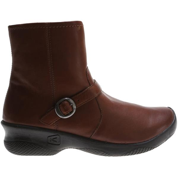 on sale keen bern ankle boots womens up to 55