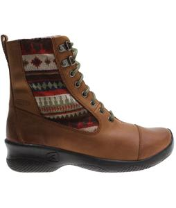 Keen Bern Baby Bern Lace Boots