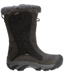Keen Betty II Boots