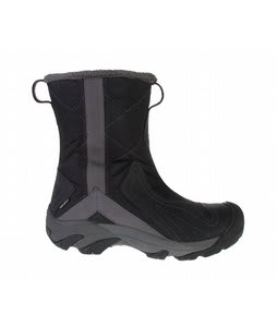 Keen Betty Boots Black