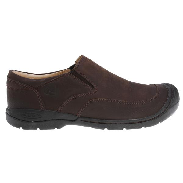 Keen Bidwell Slip-On Shoes
