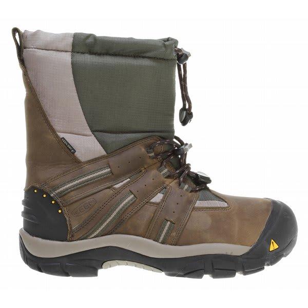 Keen Brixen Boots