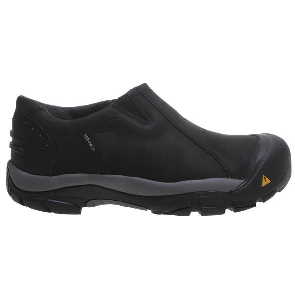 Keen Brixen Low Shoes
