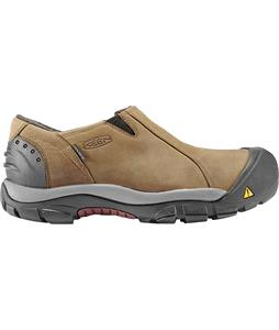Keen Brixen Low WP Shoes