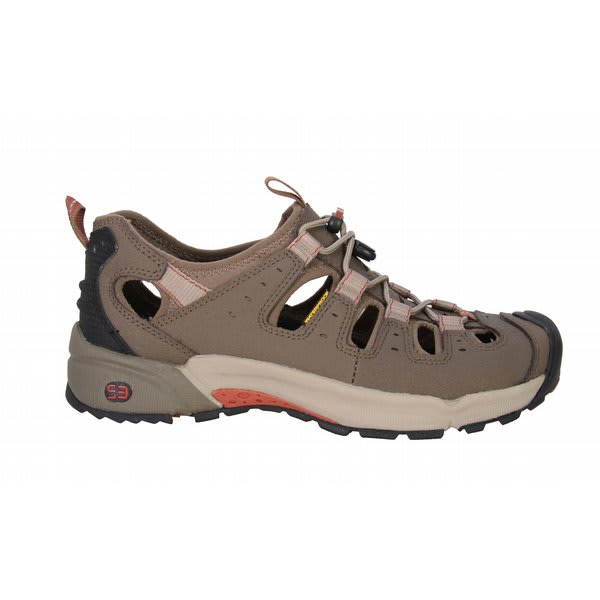 Keen Butte Hiking Shoes