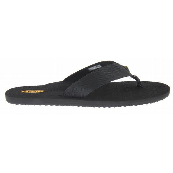 Keen Cabo Flip Sandals