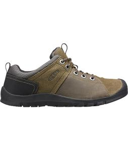 Keen Citizen Keen Low WP Shoes