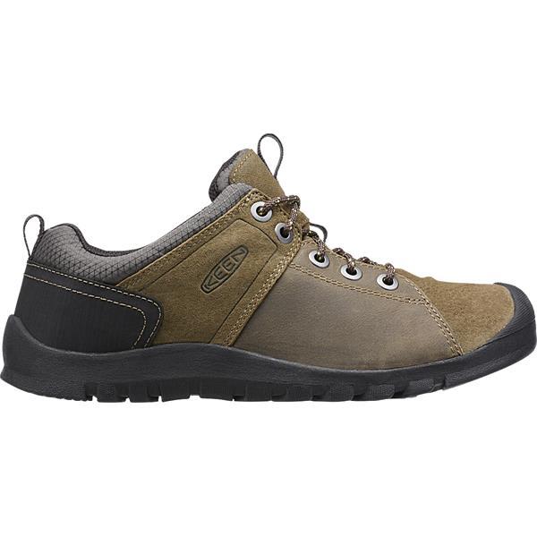 Keen Citizen Keen Low WP Shoes