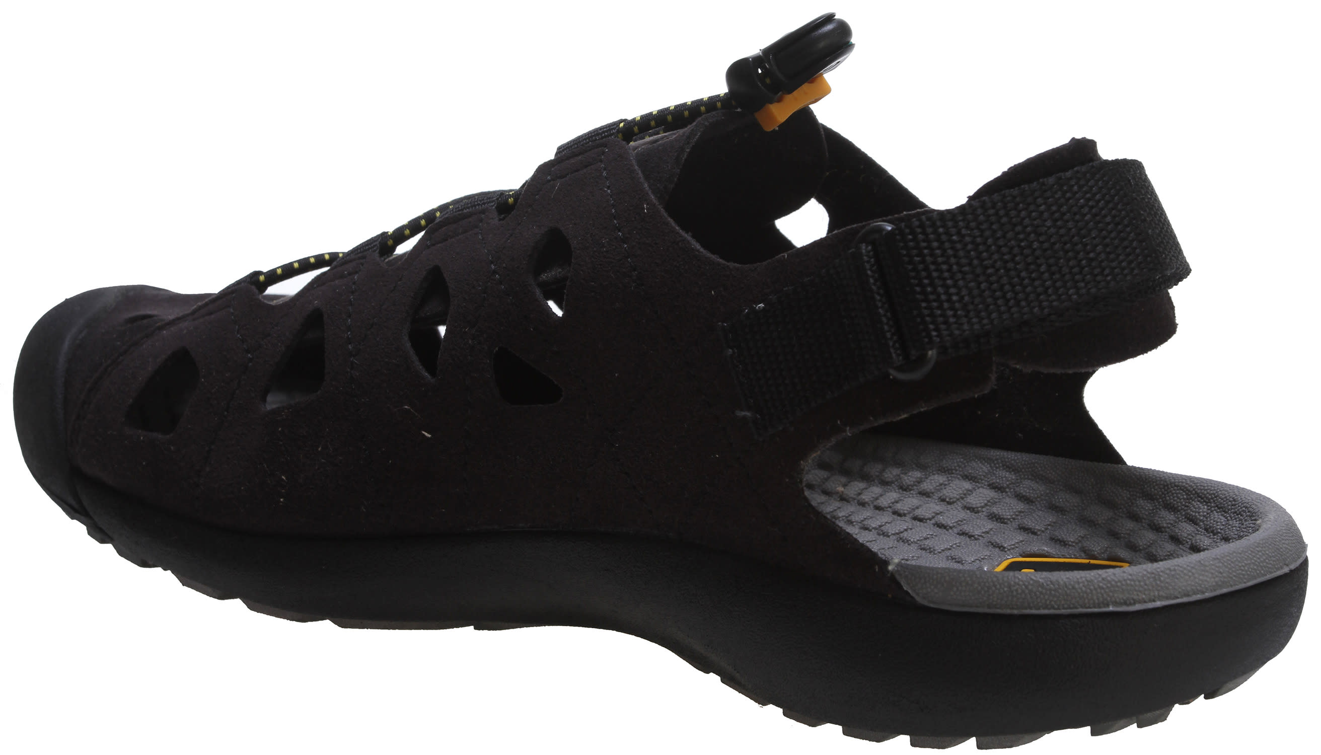 On Sale Keen Class 5 Water Sandals up to 55% off
