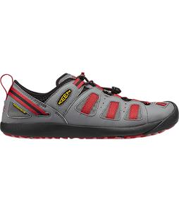 Keen Class 5 Tech Water Shoes