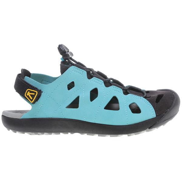 Keen Class 5 Water Sandals